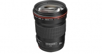CANON EF 135 MM 1.2L