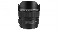 CANON EF 14 MM 2.8 L II STABILIZER