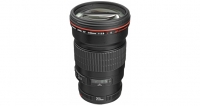 CANON EF 200 MM 2.8L
