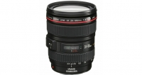 CANON EF 24-105 MM 4.0 L