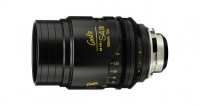 COOKE 135 MM T 2.8 MINI S4/I