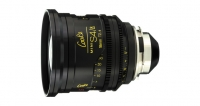 COOKE 18 MM T 2.8 MINI S4/I
