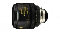 COOKE 25 MM T 2.8 MINI S4/I