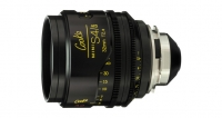 COOKE 32 MM T 2.8 MINI S4/I