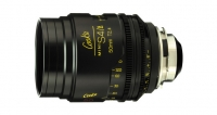 COOKE 50 MM T 2.8 MINI S4/I