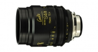 COOKE 75 MM T 2.8 MINI S4/I