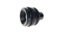SONY 85 MM PL
