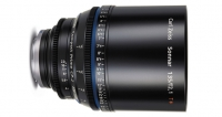 ZEISS CP2 135 MM 2.1