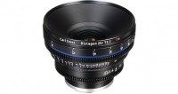 ZEISS CP2 15 MM 2.1