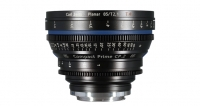 ZEISS CP2 85 MM 2.1